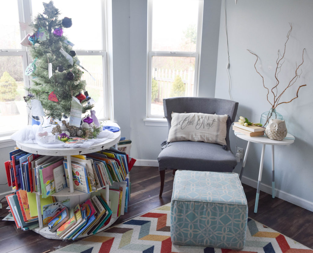 decorating-with-white-for-christmas_