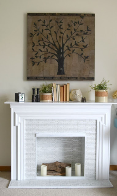 fireplace-no-chair