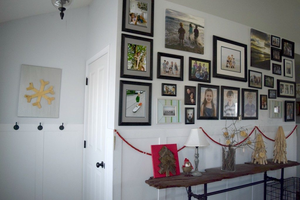 gallery-wall-1024x683