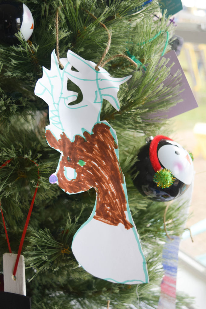 kid-created-ornaments_