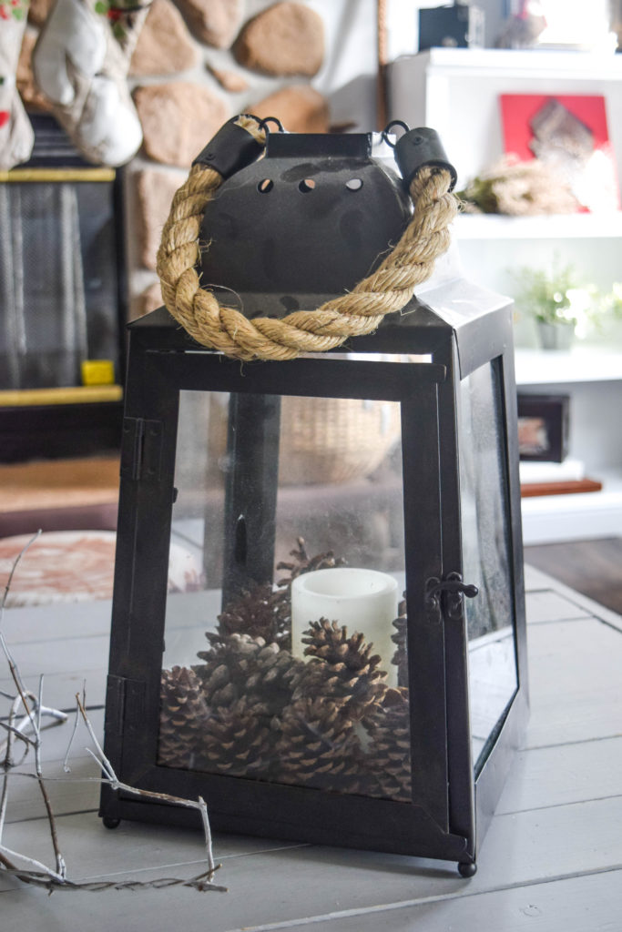 lantern-holiday-decor_