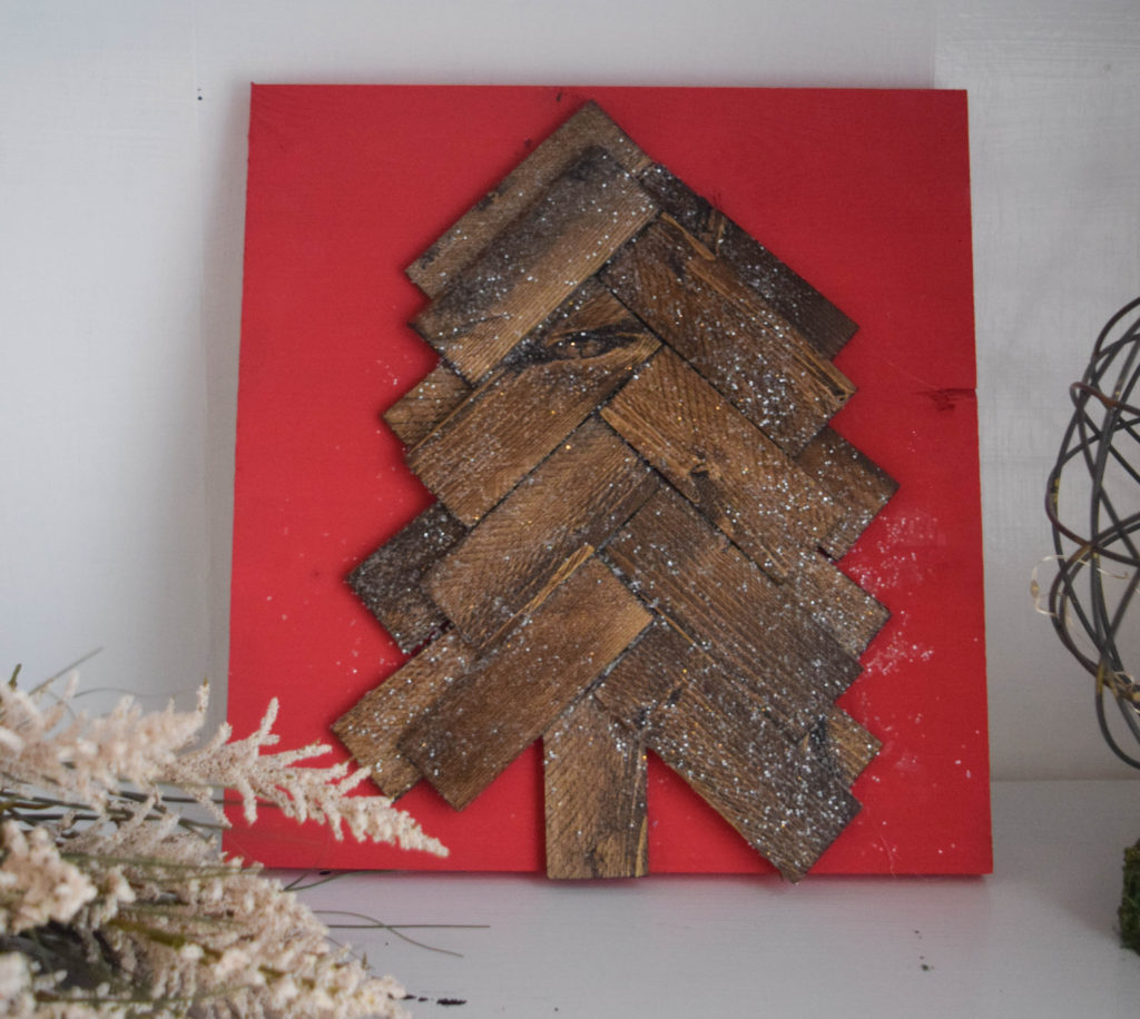rustic-diy-christmas-decor_
