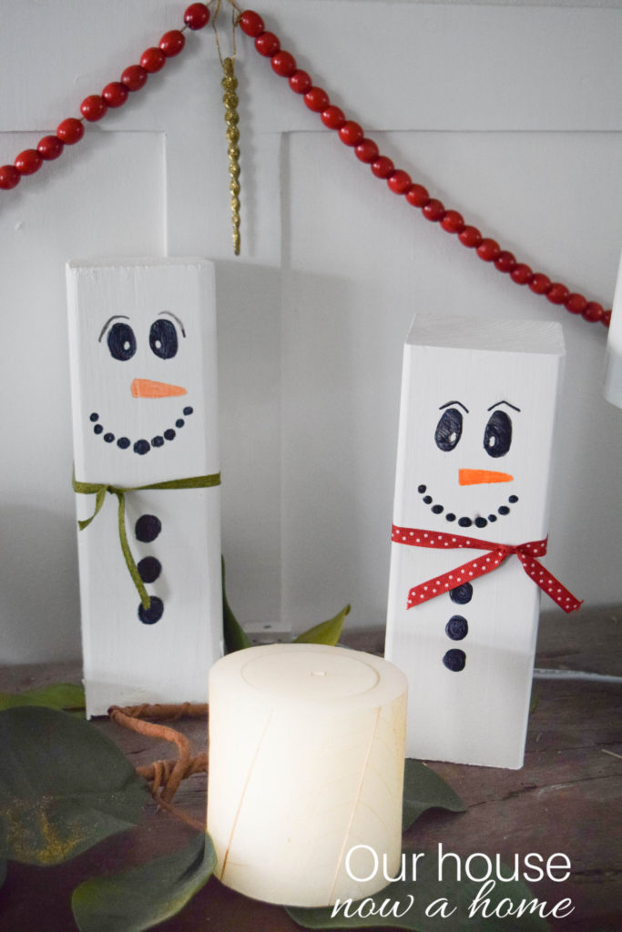 simple-christmas-craft-idea_