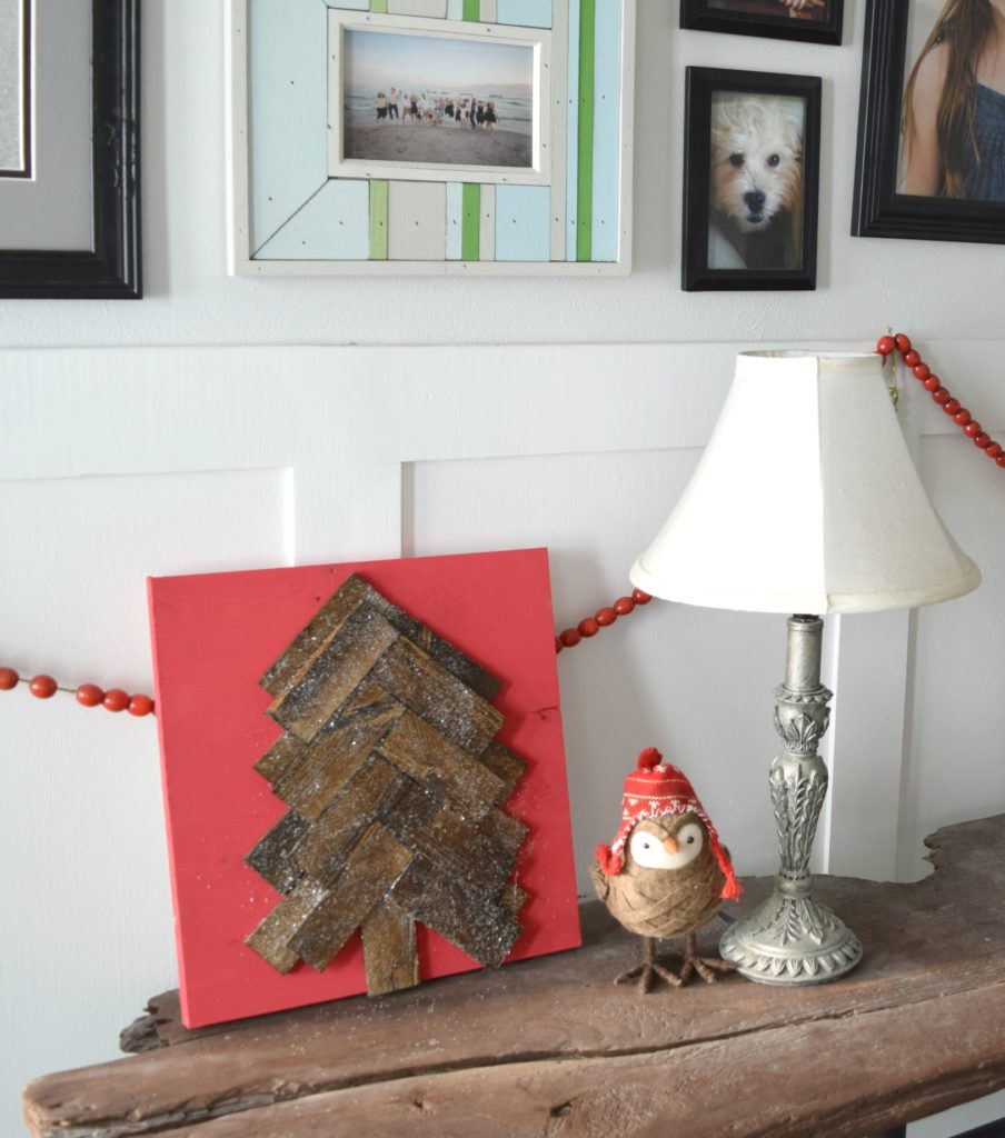 simple-diy-christmas-decor