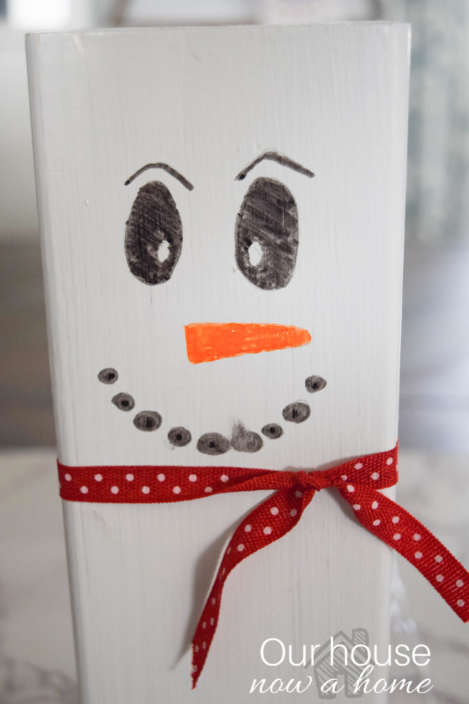 simple-snowman-craft-idea_