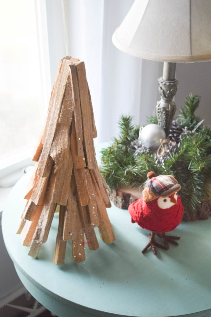 small-christmas-decorations_