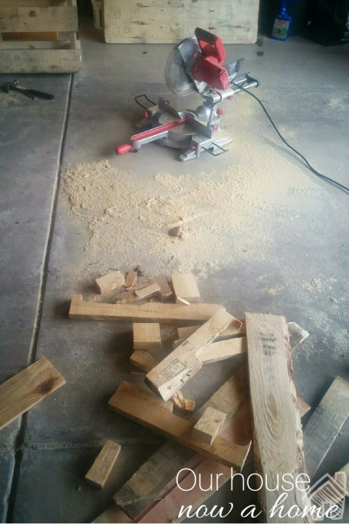 table-saw-and-wood-pallets