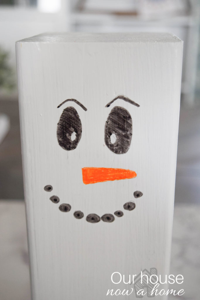 wood-snowman-craft_