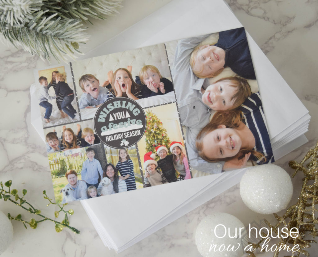 christmas-card-with-family