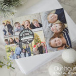 Holiday cards, timeless tradition or played out?