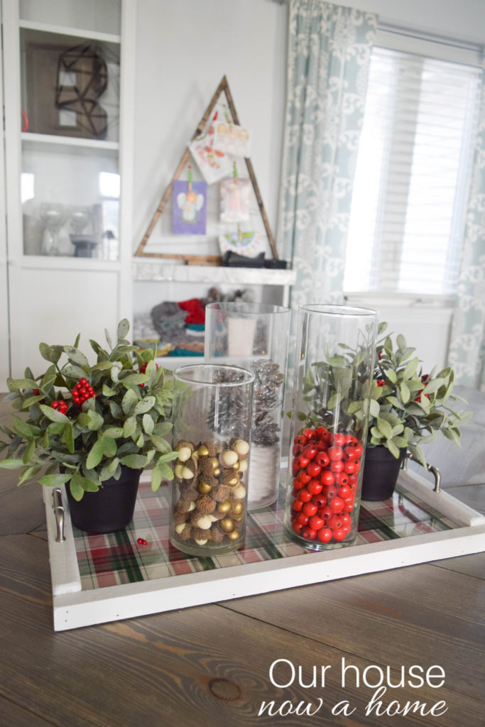 christmas-decorations-for-dining-room-table