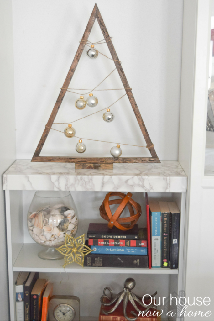 diy-christmas-ornament-holder-and-holiday-card