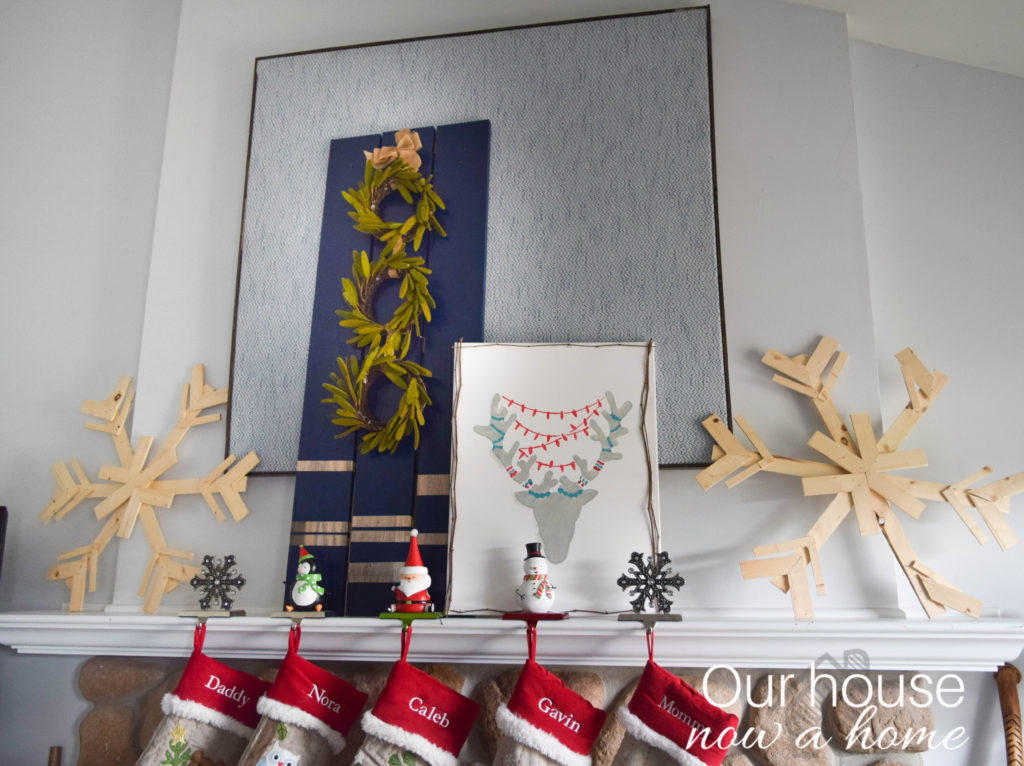 diy-fireplace-mantel-christmas-ideas_