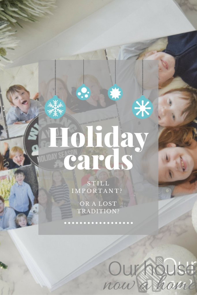 holiday-cards