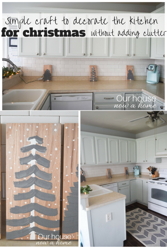 simple-craft-to-decorate-the-kitchen-1