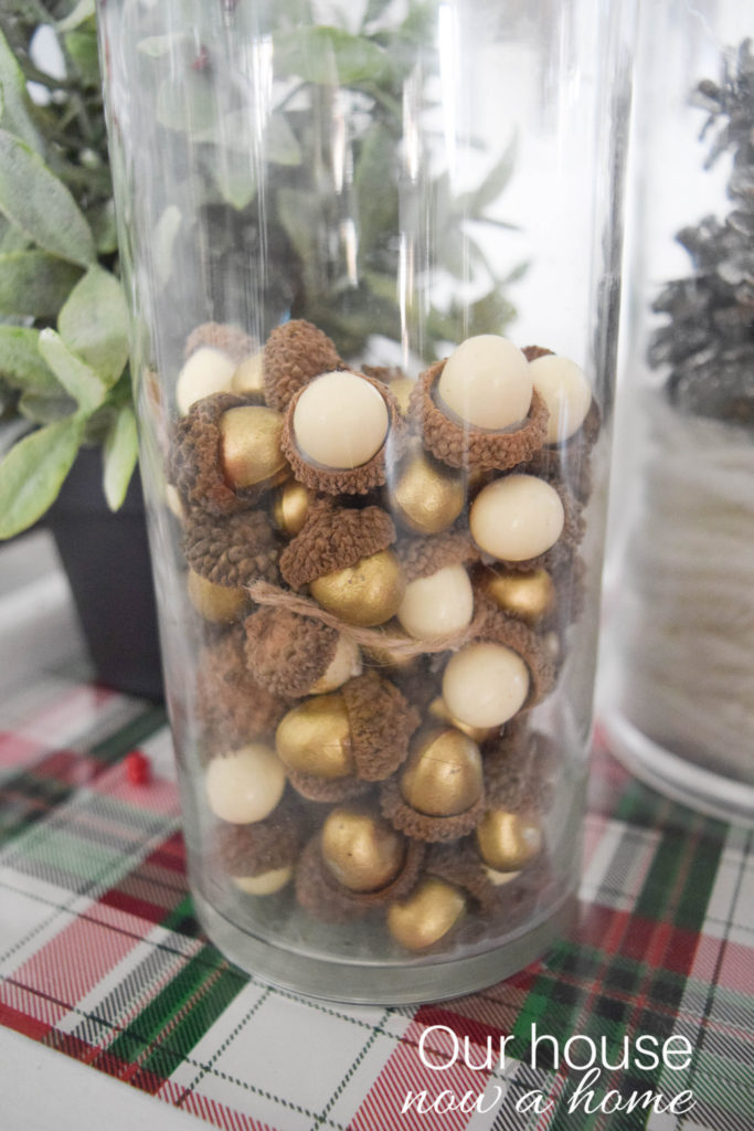 acorns-for-home-decorating-ideas_