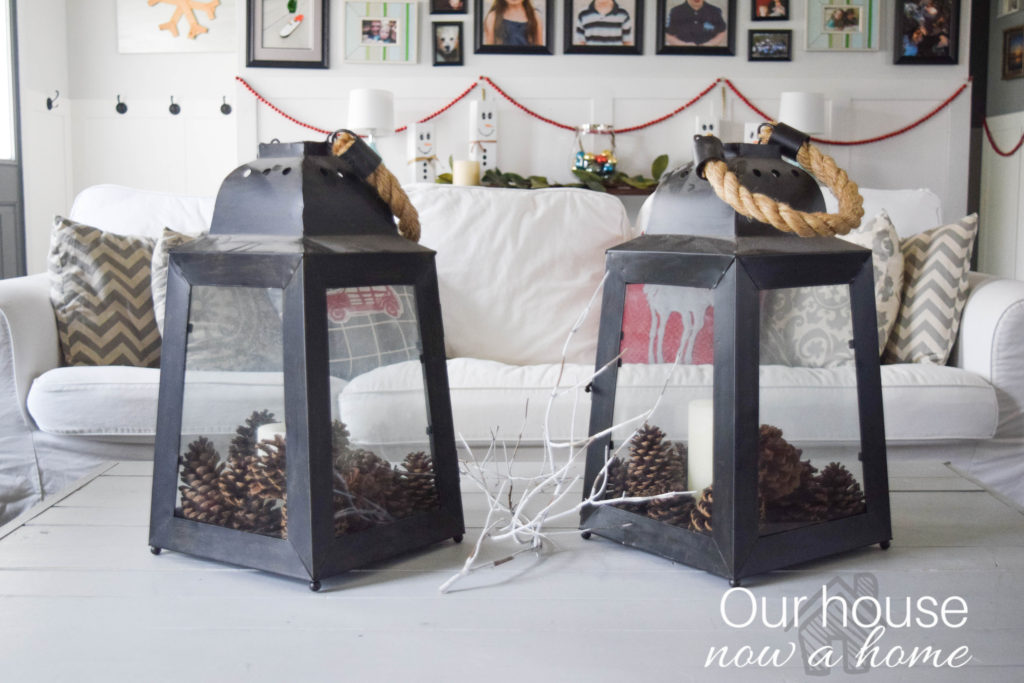 decorating-with-pine-cones_-2