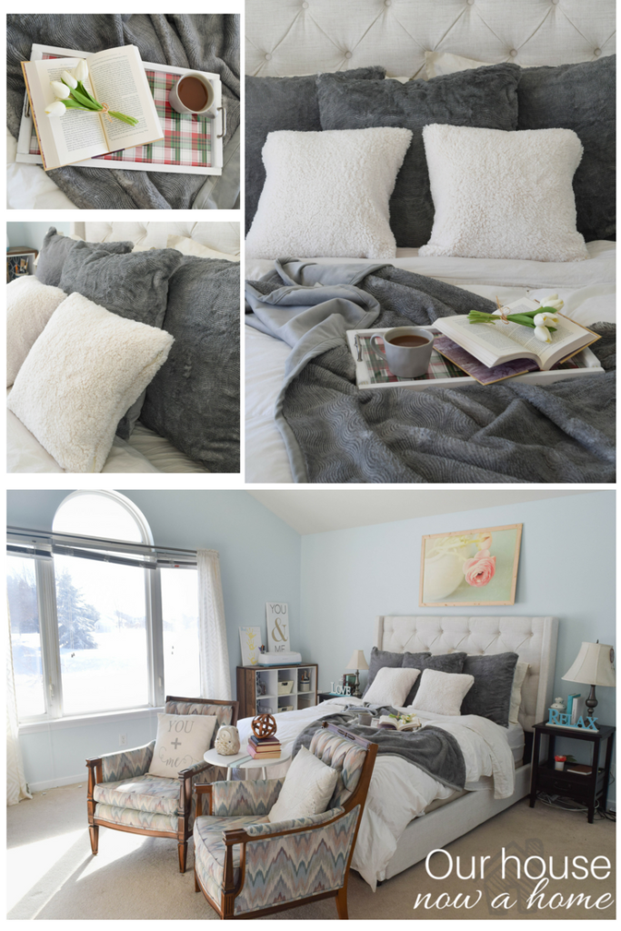 how-to-decorate-a-bedroom-in-winter