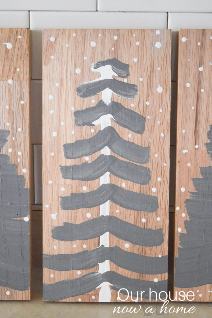 kid-friendly-christmas-tree-craft-idea_