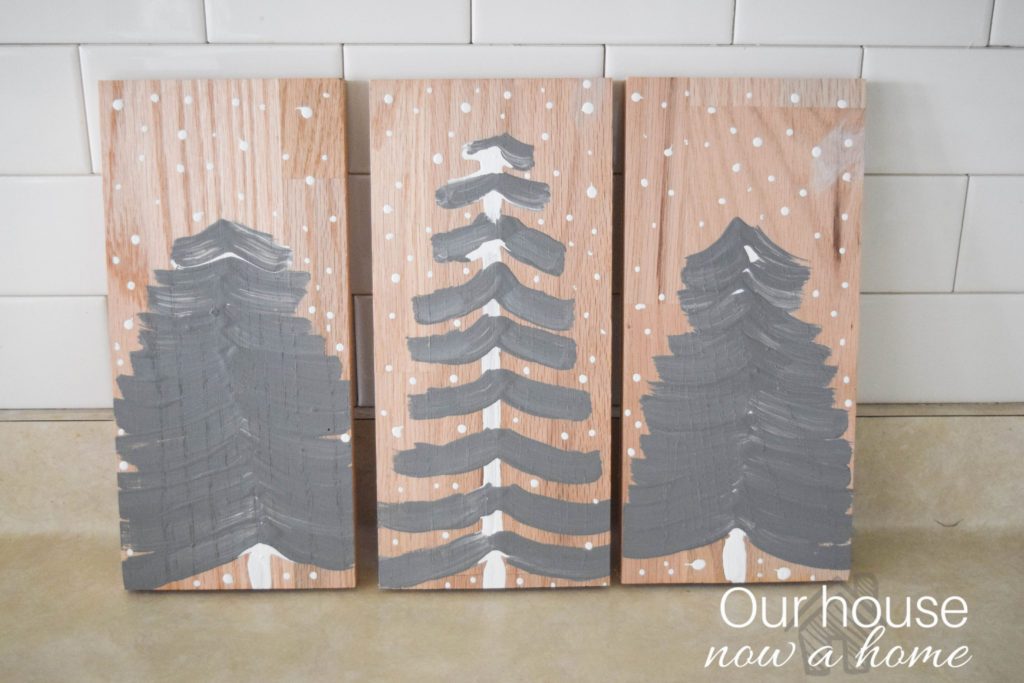 low-cost-christmas-craft_