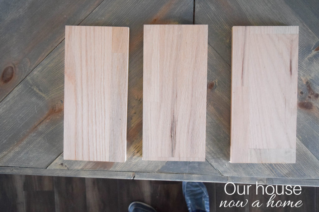 scrap-wood-for-christmas-craft_