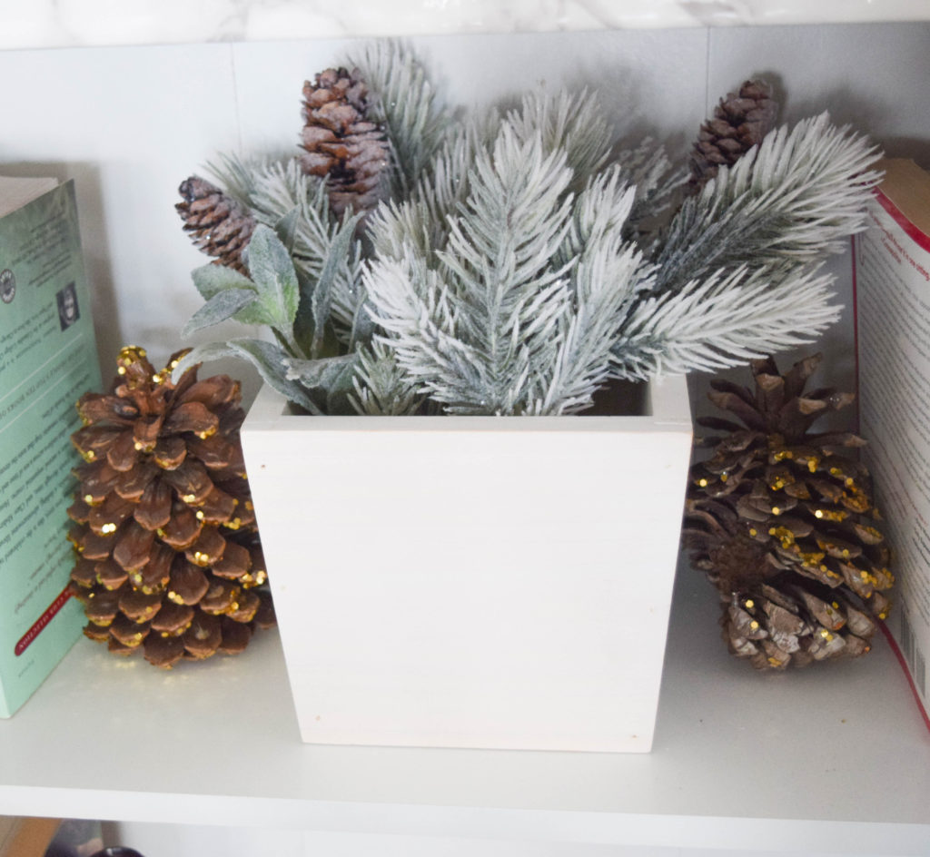 simple-holiday-decor_
