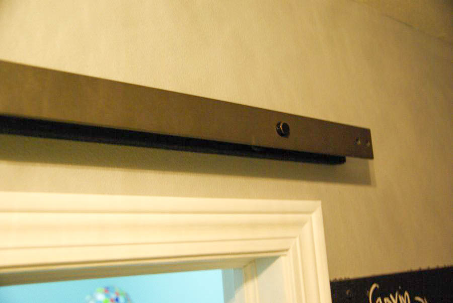 barn-door-hardware-attaching