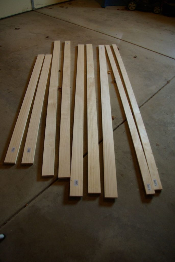 supplies-for-barn-door