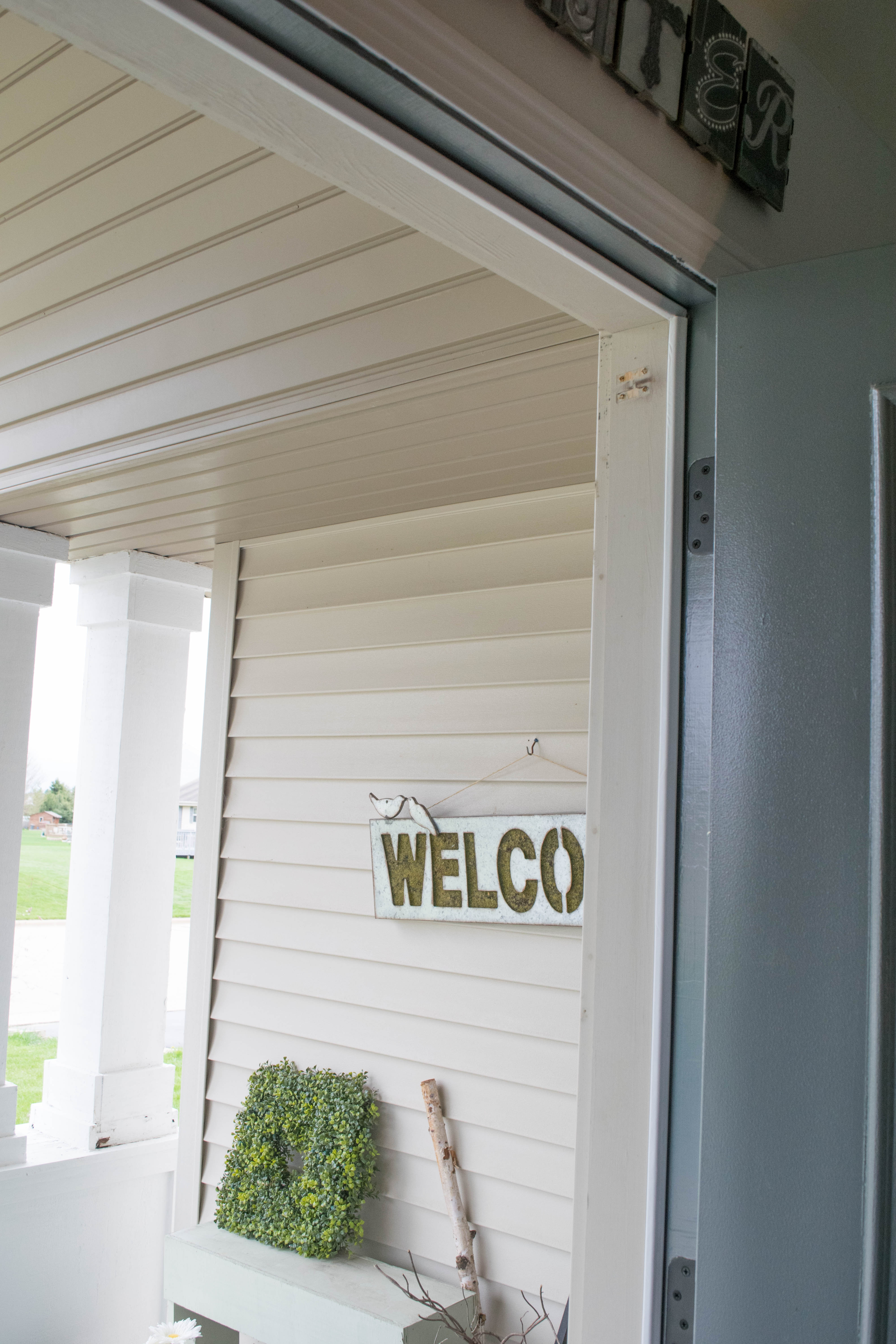 front door weatherstrippingHow to replace door weatherstrip simple ways to improve a homes