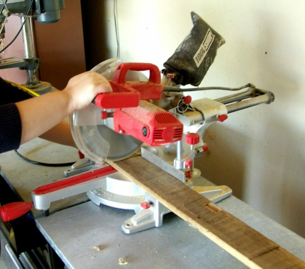 cutting-bench-boards