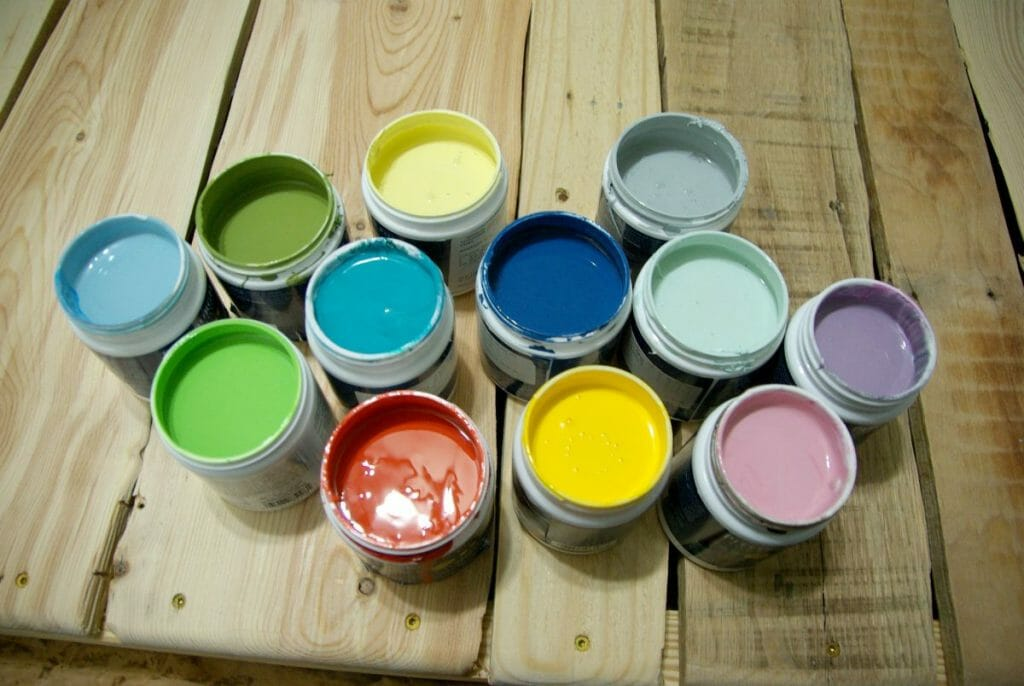 there-are-tons-of-options-for-painting-colors