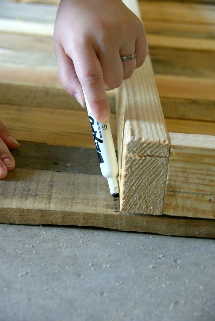 tracing-pallets-for-bench
