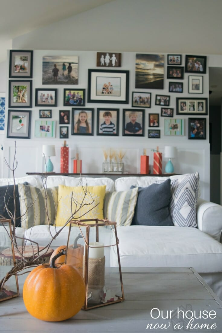 Decorate Workshop Design and Style Your Space in 8