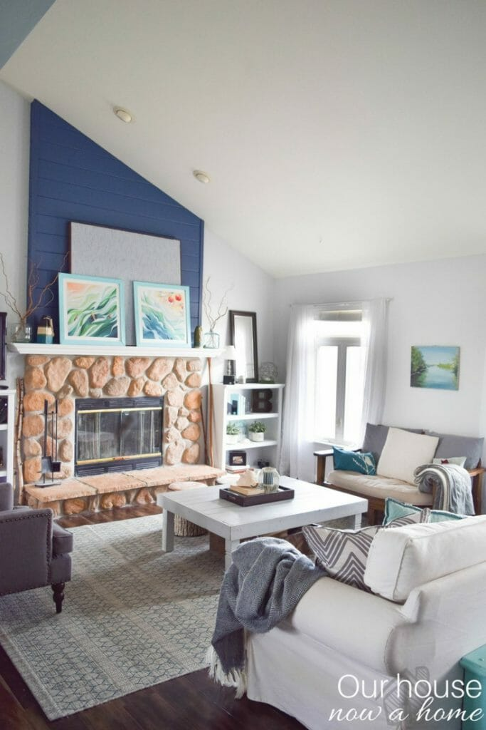 coastal-inspired-living-room