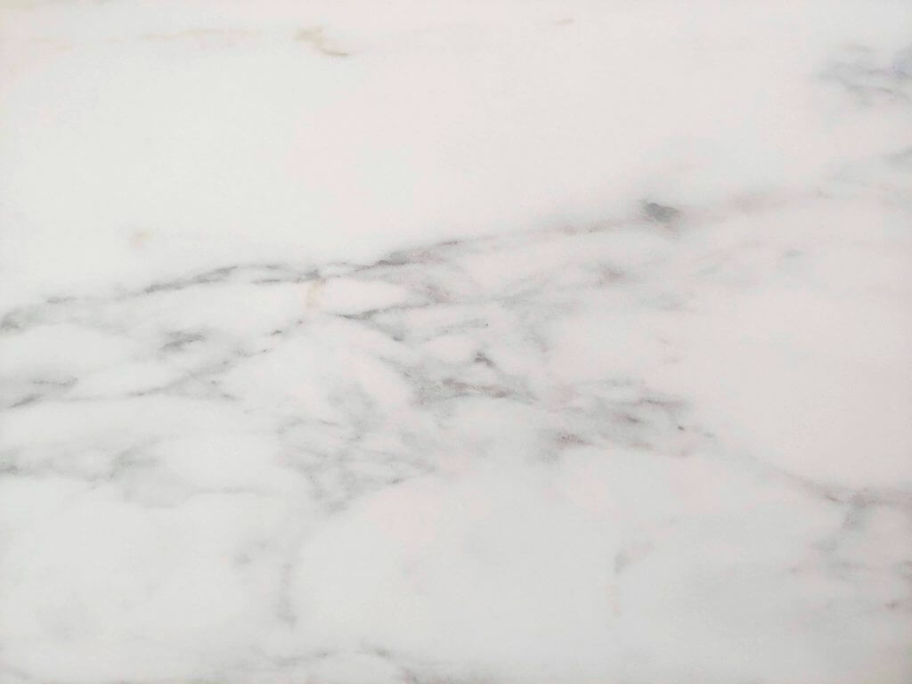 Ikea marble laminate counter top